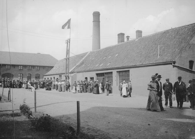 portesouvertes 1898