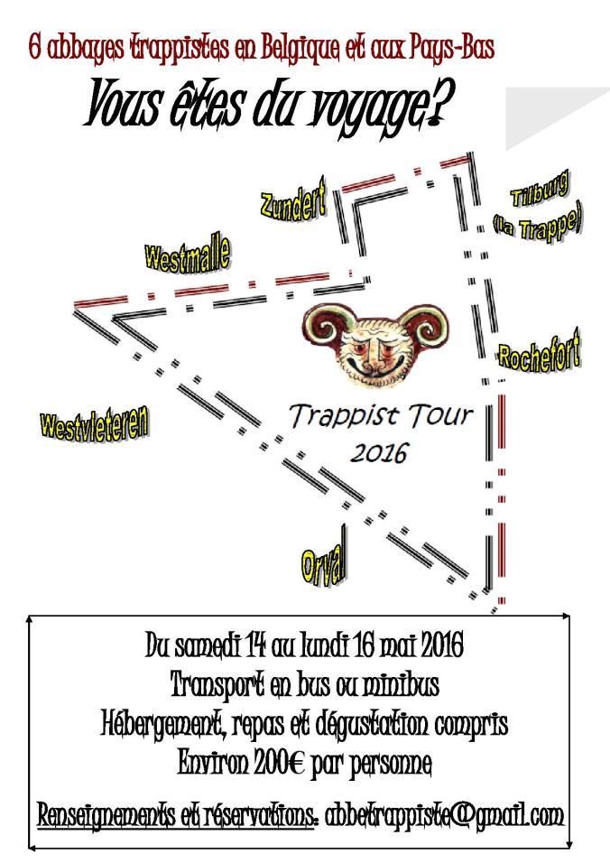 Affiche Trappist Tour 2016-page-001