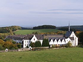 280px-Mariawald-abbey_2006-10-22_dti