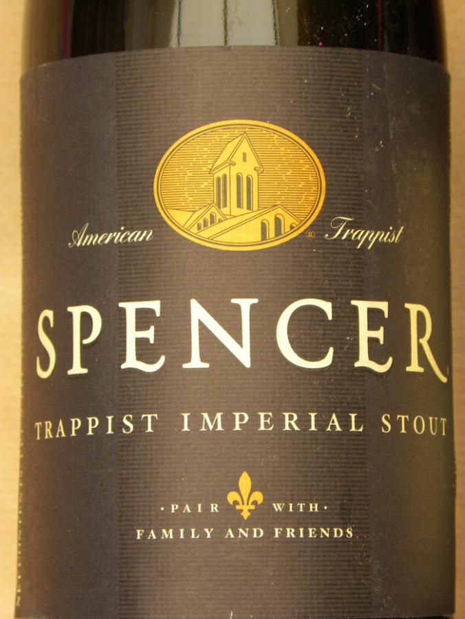 spencer-3