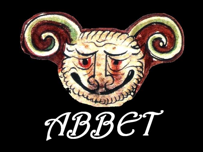 T shirt ABBET