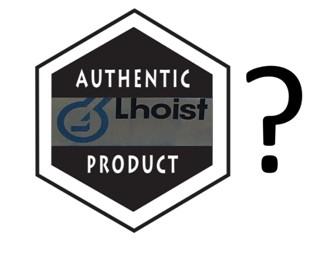Lhoist product