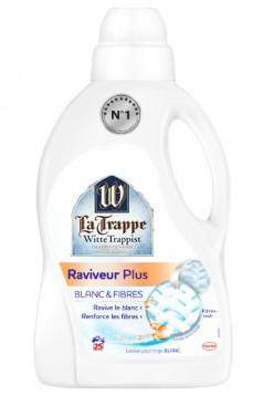 Lessive Trappe White