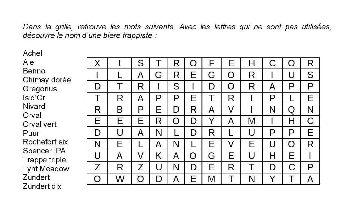 mots_croisés-page-001